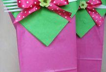 teacher thanks 2015-16 year / by Little Seedlings Preschool