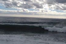 Surf / Gli spot più belli della Liguria