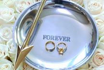 Wedding Inspiration from Lunares