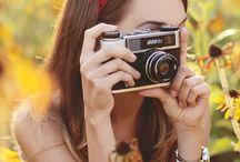 ✿ Say cheese ✿
