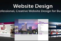 Web Design Company in Hyderabad / Web Design Company in Hyderabad - Ramit Solutions www.ramitsolutions.com