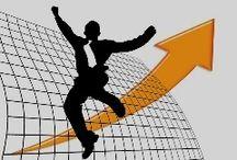 Inovátorská a kreativní činnost - inovace, know-how, zlepšování, úspory, rychlé řešení a realizace / Zvýšení prosperity a zisku firem / vyhledání skrytých možností a rezerv, zvýšení užitné hodnoty a parametrů produktů.  Praktická realizace řešení / nápady, vize, zlepšovací návrhy, patenty, technická zlepšení, inovace, know-how, úspory.  Jiná specifická řešení / podle aktuální situace, podmínek, stavu, potřeby nebo poptávky, realizace navržených řešení.  Speciální a související činnosti / vyřazení konkurence z trhu lepším řešením, oponentura, poradenství, konzultace apod.  http://www.jaluvka.com