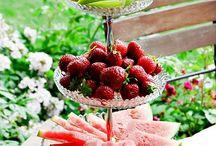 lovely foods