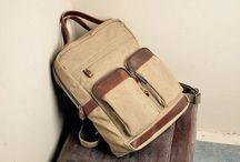 Gadget Case - Laptop Bags
