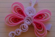 ribbon dragonfly