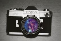 Fényképezők