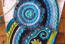 New stitch
