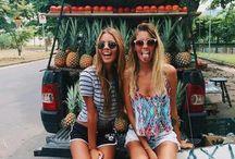 Summer lovin`