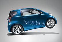 Small Auto, Małe samochody, mini auta / Small Auto, Małe samochody, mini auta