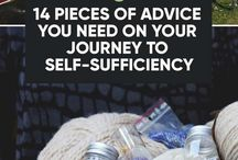 Self efficacy