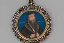 Kunst = Hans Holbein