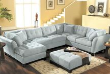 Couch Ideas