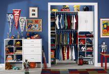 Camryn's Room