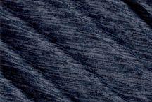 Fabric- garments