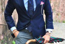 BTP suit