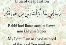 my muslimin