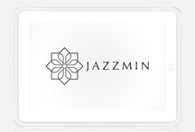 artful logotypes