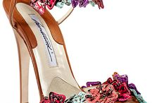 brian atwood pretty shoes