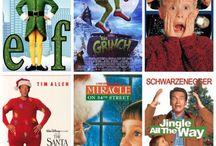 Films/TV Shows