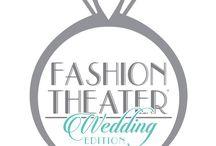 FASHIONTHEATER WEDDING EDITION / weddings, accessories