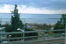 Cyprus Commercial Properties - Rent
