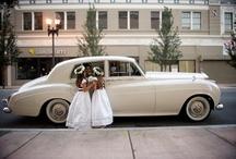 Wedding Concierge