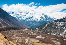 Sikkim and Darjeeling Holidays / Sikkim Tours, Sikkim Vacations