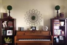 piano♪