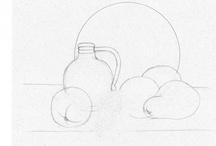 The Arts:Sketching / Sketching