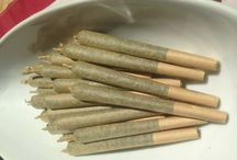 buy pre rolled joints online