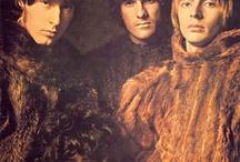 60iger  rock pop