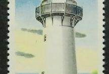 Deniz fenerleri
