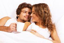 CoffeeRomantic.com