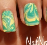 Nails / by Leah Pechler