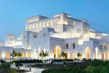 Kultur | Oman