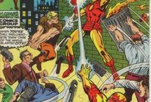 the invincible iron man #27