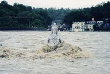 My India.