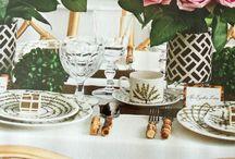 | Wedding Decor | Hochzeitsdeko |