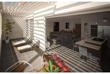 Appartement guadeloupe
