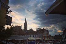 Home / Sibiu
