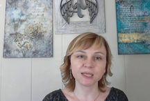 МК Наталья Жукова