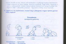 1.OSZTÀLY, mozg.jàtékok