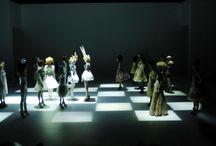 show-performance