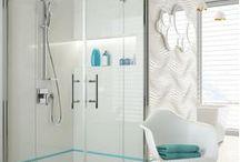 Badezimmer zubehör ~ Agraf badezimmer ausstattung agrafallgemeinebrottigkeiten on