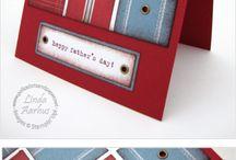 mens cards