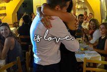 Portofino is Love