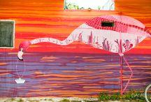 Holbox, Riviera Maya / Holbox island
