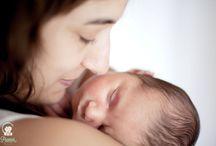 Premier éclat / naissance / Premier éclat photographie de naissance http://premier-eclat.com