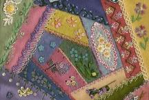 quilts / by Ann D