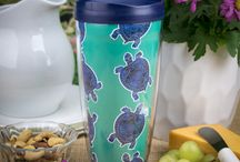 Signature Tumblers Feature Products / Some of our favorite Designs